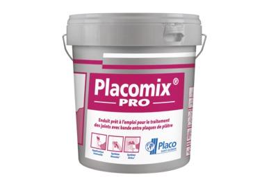 Placomix® PRO | Seau de placomix Pro