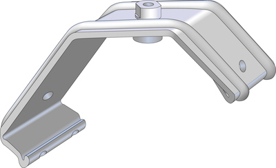Suspente Stil Prim® Tech   Suspente Stil Prim Tech
