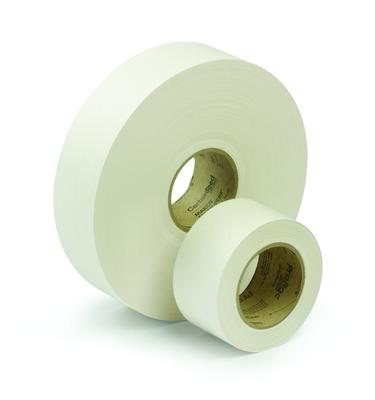 Bande PP petit Rouleau | Bande PP grand rouleau et petit rouleau<br/>bande pour plaque de plâtre