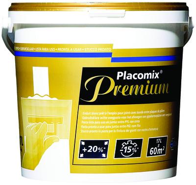Placomix® Premium