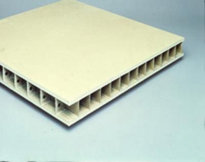 Placopan® 50 60