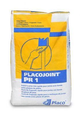 Placojoint® PR 1 25kg