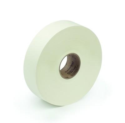 Bande PP grand Rouleau | Rouleau de bande papier pour jointoyer 2 plaques de plâtre Placo®