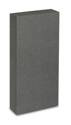 Cellomur® Ultra | Panneau en polystyrène expansé graphité pour l'isolation thermique par l'extérieur
