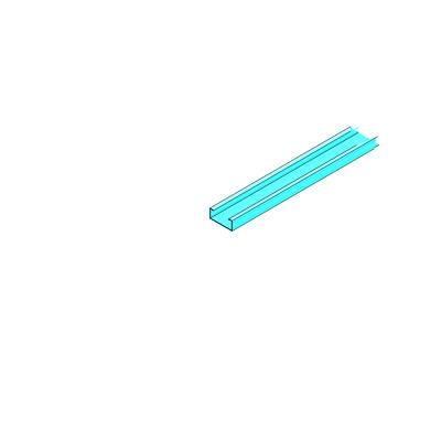 Fourrure Hydrostil® F 530 Z275