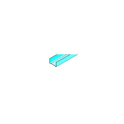 Rail Stil® R 48