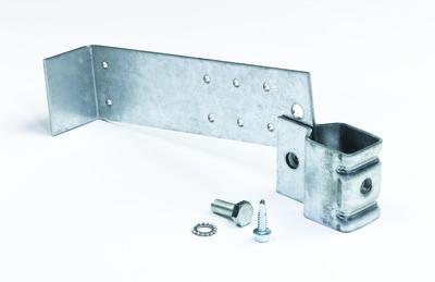 Suspente Megastil® 20 20/30   Suspente Megastil accessoire pour système de très grande hauteur megastil