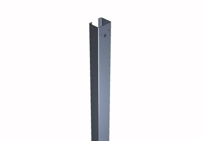 Montant High-Stil® 100   Montant High-Stil