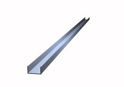 Rail High-Stil® 100 | Rail High-Stil