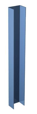 Eclisse High-Stil® 100 | Eclisse High-Stil