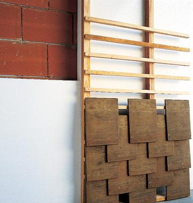 stisol bardage placo. Black Bedroom Furniture Sets. Home Design Ideas
