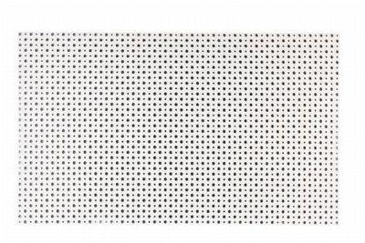 Rigitone®Activ'Air® 12-20/66 | Plaque Rigitone Ativ'Air 12-20/66