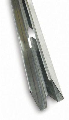 Montant Stil® MSP 62-50 | Stil MSP 48-50