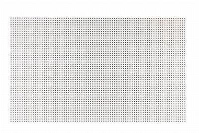 Rigitone®Activ'Air® 12/25 | Rigitone 12/25