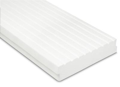 Cellomur® Hydrau Igni | CELLOMUR HYDRAU COIN fond blanc