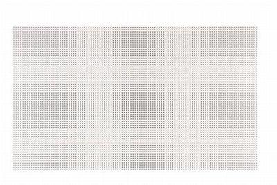 Rigitone®Activ'Air® 8/18   Plaque Rigitone Activ'Air 8/18