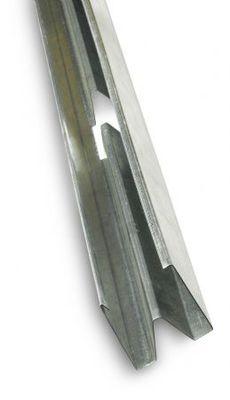 Montant Stil® MSP 48-50 | Montant MSP