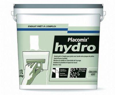 placomix hydro placo